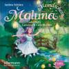 Andrea Schütze: Maluna Mondschein, Zauberhafte Gutenacht-Geschichten
